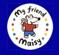 Maisys Fun Club